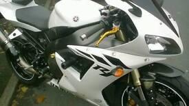 2004 R1 5pw