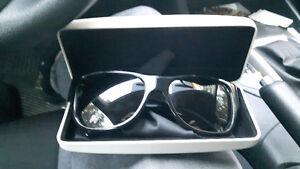 Versace lunette authentique