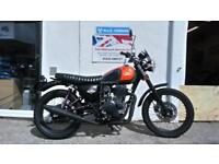 10978dc3e38 Motorcycle 400 in Scotland | Motorbikes & Scooters for Sale - Gumtree