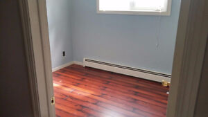 3BR in Duplex-Heat&Light&WiFi&Cable inclded *200$Off forJULY1st