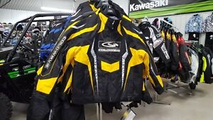 $99 Jacket SaLe @ Roy Duguay Sales in Amherst!