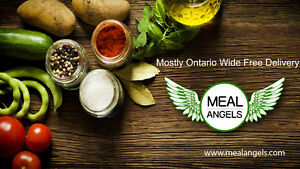 Are You Looking for a Healthier You? London Ontario image 1