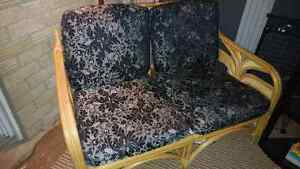 Bamboo furniture  Kitchener / Waterloo Kitchener Area image 3