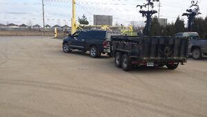 Free pickup of all unwanted metal London Ontario image 4