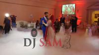 Entertainment for Weddings and other events