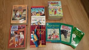 Children's Books Regina Regina Area image 1