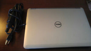 "Laptop 14"" Dell Latitude E6440"