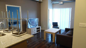 *FOR SALE* 1+DEN 2 BATH Condo in Waterloo (Sage 3 Building)