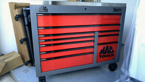 Mac tools box tech edition