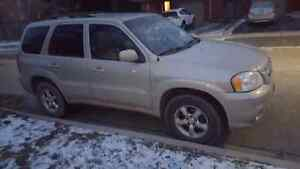 SUV Priced to Sell!!!! 1,900 CASH