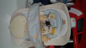 baby items like new shape Stratford Kitchener Area image 1