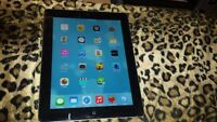 Trade my iPad 4 with Retina Display for a PS4