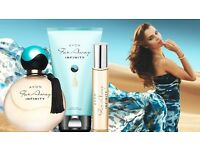 Far Away Infinity - gift set Mother's Day
