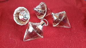 Parfum Wish neuf 100 ML