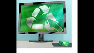 Nous achetons des televisions systèmes de son et equipement ele