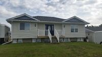 House Auction and Trailer in Davidson - Oct 20th