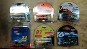 Collection of Nascar Collectables St. John's Newfoundland image 3