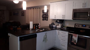 1 & 2 Bedroom units avaulable for February & March