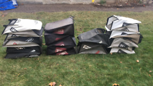 Lawnmower bags TORO and CRAFTSMAN