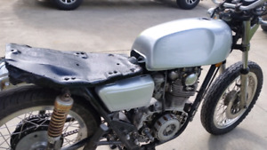 Yamaha Xs650 | Kijiji in Ontario  - Buy, Sell & Save with