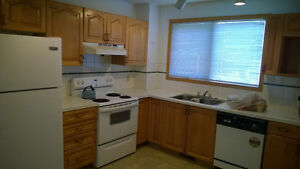 TOWN HOUSE FOR RENT (Coach Hill Prominence Heights S.W Calgary)