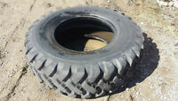 Bridgestone V-steel Ultra traction 15.5R25
