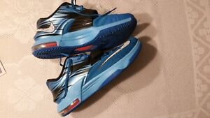 NIKE , Kevin Durant basketball sneakers