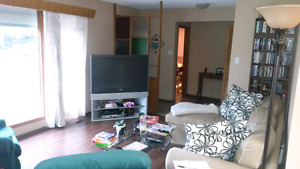 Room for rent in quiet house in Greenfield