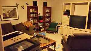 Room for Rent London Ontario image 2