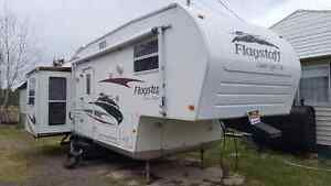 Flagstaff 5th For Sale