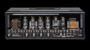 "Mint Mesa Boogie Roadster Head + 2x12"" V30s Mesa Horizontal Cab London Ontario image 5"