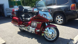 goldwing se 1500