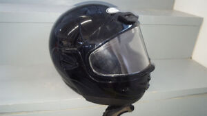 casque modulaire THH  large