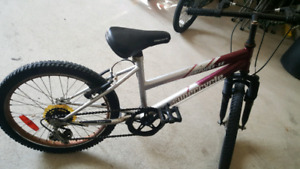as is cycle for boy 18 inch quick sale