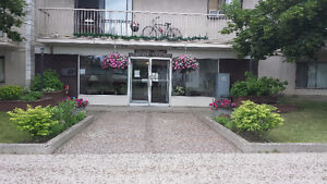 Apartments for Rent In West Village Quesnel