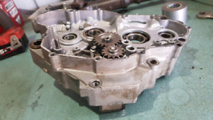 timing chain tensioner | Gumtree Australia Free Local Classifieds