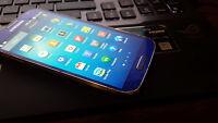 »unlocked Samsung Galaxy S4»