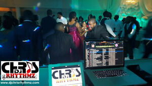 ★★★ Professional DJ Services for Weddings ★★★ Oakville / Halton Region Toronto (GTA) image 9