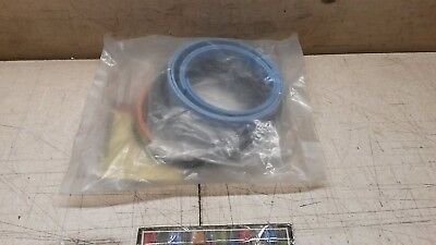 Nos Trak Seal Replacement Parts Kit 8036074 5330015045404