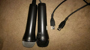 Gaming Microphone Cambridge Kitchener Area image 2