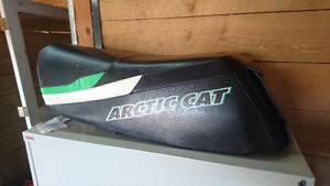 PARTS PIECES  ARCTIC CAT Crossfire 1000R Gatineau Ottawa / Gatineau Area image 5