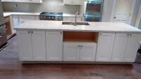 MCS Kitchens Baths & More
