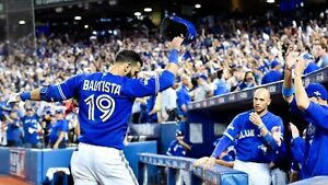 Blue Jays vs Reds tickets, Mon May 29, cheaper than box office
