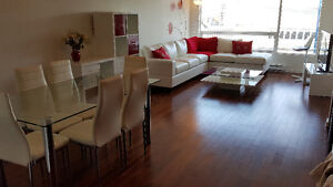 Furniture- LIVING ROOM-DINNING ROOM-BEDROOM TO SELL