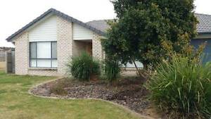 Lowood – Lewis Ct, Large 4 Bedroom Home in Cul-de-sac Lowood Somerset Area Preview