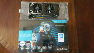 R9 280x | Kijiji in Toronto (GTA)  - Buy, Sell & Save with Canada's