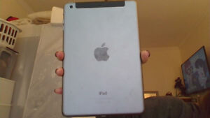 FLAWLESS unlocked MINI iPAD2 1.3ghz