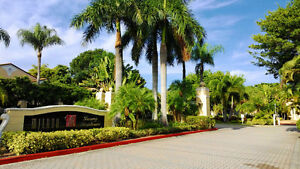Milano Luxury Residences West Palm Beach, Newly Renovated $500