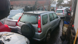 Scrap cars, vans and mot failures wanted 07714338701