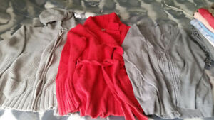 Woman's XL cothing lot - SIZE XL